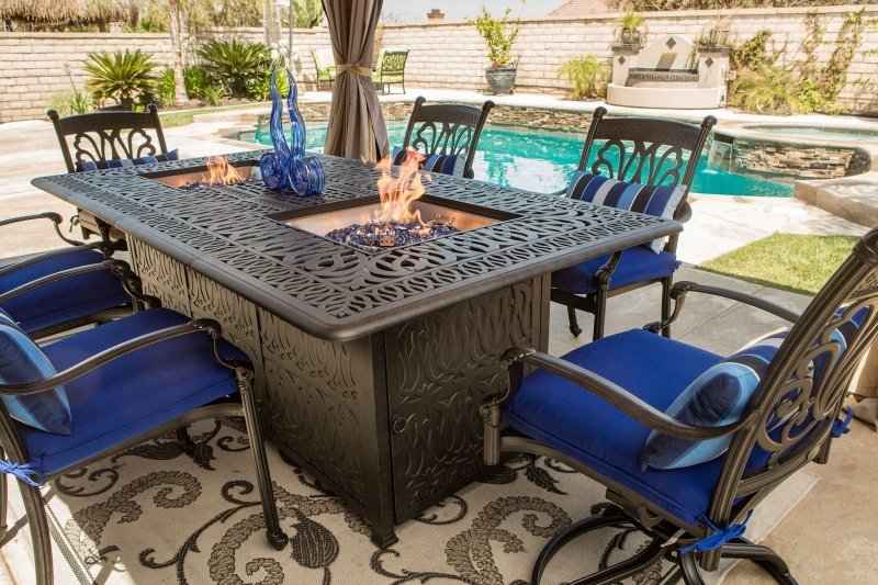 Patio Furniture Photos Des Moines | Outdoor Living Ankeny ... on Summerset Outdoor Living id=73110