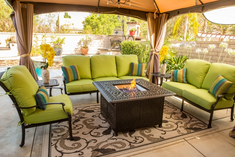Patio Furniture Photos Des Moines | Outdoor Living Ankeny ... on Summerset Outdoor Living id=78534